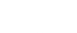 JEN-TY Contracting Ltd.